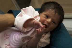 10000th_baby_May_2010