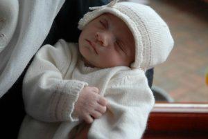 500_1st_baby_Nov_2008