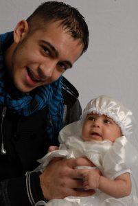 Shasta Yaqub (25)