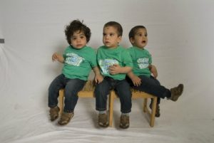 Triplets_April_2011